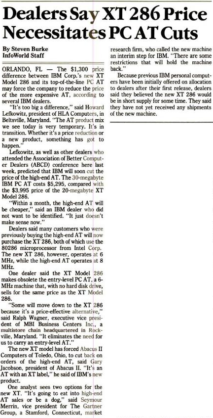 15sept86-infoworld-article1-p05 png