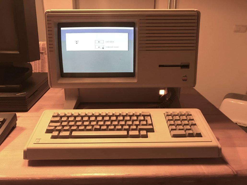 retrocomputerverzamelaar-apple-lisa
