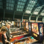 Play Expo Manchester 2019