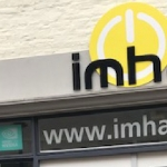 IMHA Computers schenking